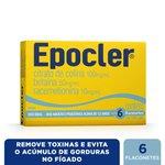 Epocler 6x10ml