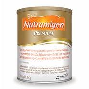 Nutramigen Premium 454g