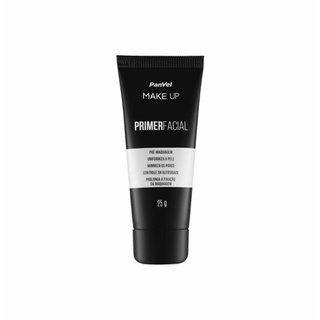 Primer Facial Panvel Make Up 25g