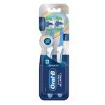 Escova Dental Oral-b Complete 5x Leve 2 Pague 1