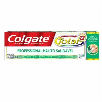 Escova Dental E Creme Dental Em Higiene Panvel Farmacias