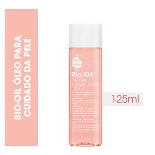 Oleo Bio-oil 125ml