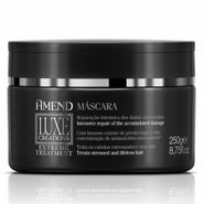 Máscara Amend Luxe Creations Extreme Treatment 250g
