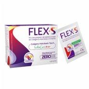 Flex S 30saches
