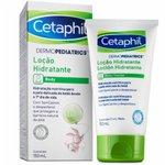 Cetaphil Dermopediatrics Loção Hidratante 150ml