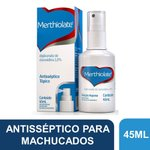 Merthiolate Liq Spray 45ml