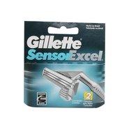 Lamina Gillette Sensor Excel C/2