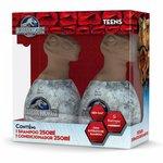 Kit Jurassic World Shampoo + Condicionador 250ml