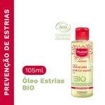 Oleo Preventivo De Estrias Mustela Maternite 105ml