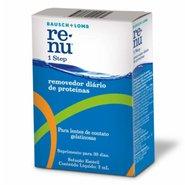 Renu 1 Step Removedor Proteinas 3ml