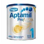 Aptamil Pro Futura 1 400g