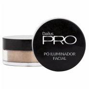 Po Iluminador Dailus Pro 06