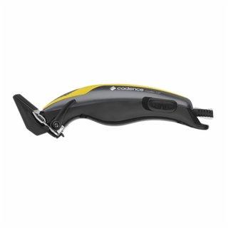 Cortador Cabelo Cadence Master Cut 127v