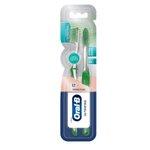 Escova Dental Oral-b Ultrafino Leve 2 Pague 1