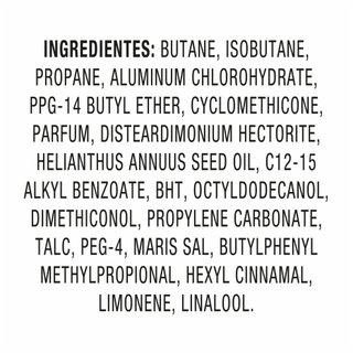 Desodorante Aerosol Dove Men+ Care Talco Mineral + Sândalo 150ml