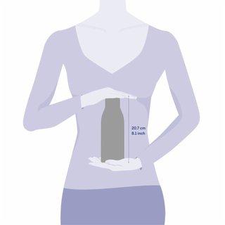 Hidratante Desodorante Nivea Lotion Express 200ml