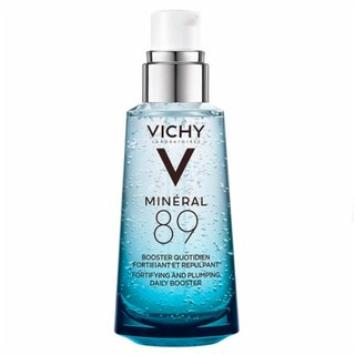 Fortalecedor Facial Vichy Mineral 89 50ml