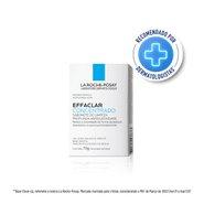 Sabonete La Roche-posay Effaclar Concentrado 70g