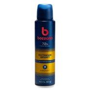 Desodorante Aerosol Bozzano Extreme 90g
