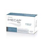 Imecap Hair C/ 30 Cap