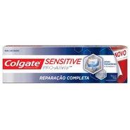 Creme Dental Colgate Sensitive Pro-Alivio Reparacao Completa 110g