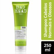 Shampoo Bed Head Re-energize 250ml