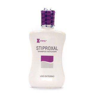 Stiproxal Shampoo 120ml