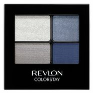 Sombra Revlon Colorstay 16h Passionate