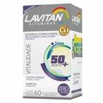 Lavitan Senior 60 Cp
