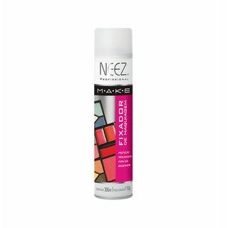 Fixador De Maquiagem Neez Spray 300ml