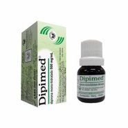 Dipimed 500mg/ml 10ml