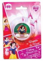 Sombra Infantil Beauty Brinq Princesas Branca De Neve
