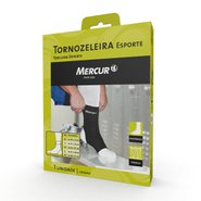 Tornoz Mercur Sport P Bc0045as