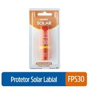 Protetor Labial Panvel Solar Fps30
