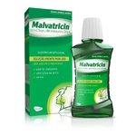 Malvatricin Solução 250ml