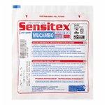 Luva Cirúrgica Esterilizada N6,5 Sensitex Com 1 Par