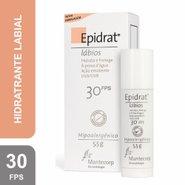 Hidratante Labial Epidrat Lábios Fps 30 5,5g