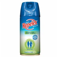 Repelente Repelex Aerossol 200ml