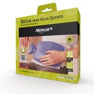 Bolsa Mercur A.quente Esp Lilas M 1,4l
