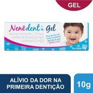 Nene Dent Gel 10g