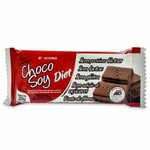 Chocolate Diet Choco Soy 20g
