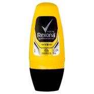 Desodorante Roll-on Rexona Men V8 50ml