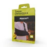 Tipoia Ortopedica Mercur Pq Bc0069sia