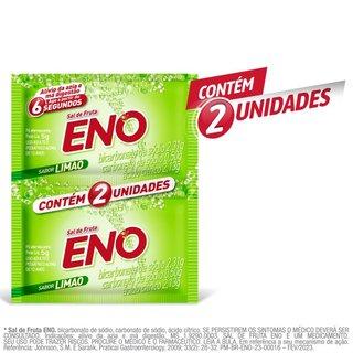 Sal De Fruta Eno Limao 2envx5g Av