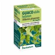 Guaco Edulito Herbarium 120ml