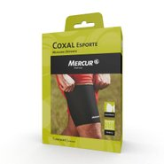 Coxal Mercur Sport P Bc0075-as