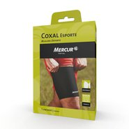Coxal Mercur Sport M