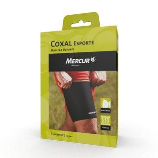 Coxal Mercur Sport G