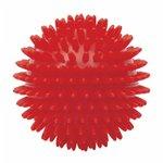 Fisiobol P/ Massagem Mercur 9 Cm Bc0145-9