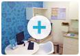 Sala Clinic 1